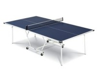 Stiga Eclipse Outdoor ping pong table