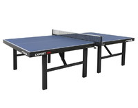 Stiga Expert VM ping pong table
