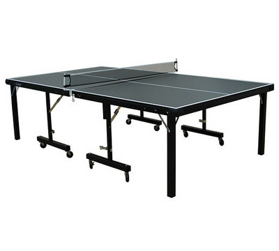 Stiga Insta Play ping pong table