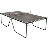 Stiga ST2100 Rock-n-Roll ping pong table