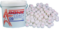 Donic Coach Ball