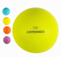 (No Brand) Artengo Ball