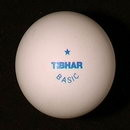 Tibhar Basic Ball