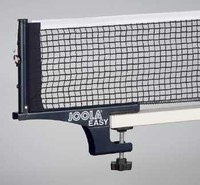 JOOLA Easy Net Set