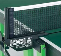 JOOLA Permanent Net Set