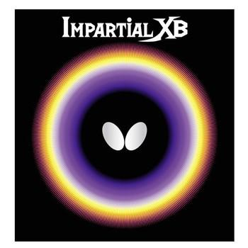 Butterfly Impartial XB Pips