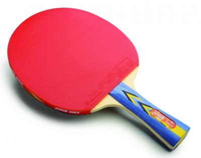 DHS 3002 Premade Racket