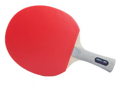 Neottec 500 Premade Racket
