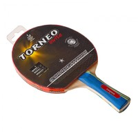 Torneo Competition * (TI-B1000) Premade Racket