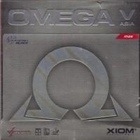 Xiom Omega V Asia Reviews