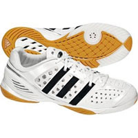 Adidas ClimaCool 4T Shoes