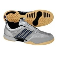 Adidas ClimaCool TT Shoes