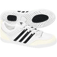 Adidas Feishu 2 Shoes