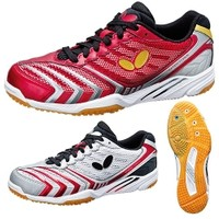 Butterfly Energy Force XI Shoes