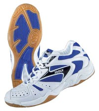 JOOLA Court Blue Shoes