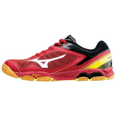 Mizuno Wave Medal A Shoes
