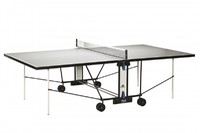 Adidas To.1 Outdoor Table