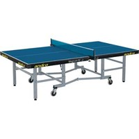 Andro Magnum SC Table