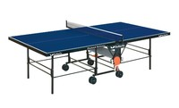 Butterfly TR26B Playback Rollaway Table