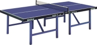 JOOLA 2000-S Table