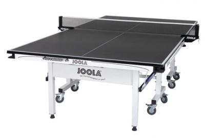 JOOLA Motion 25 Table