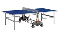 Kettler Champ 3.0 Indoor Table