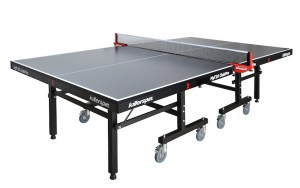 Killerspin MyT10 ClubPro Table