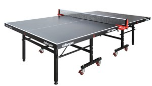 Killerspin MyT7 ClubPro Table