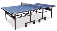 Prince PT9 Advantage Outdoor Table